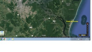 praia-do-ervino-google